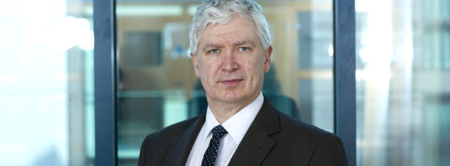 Noel Doherty FitzGerald Legal & Advisory LLP Cork