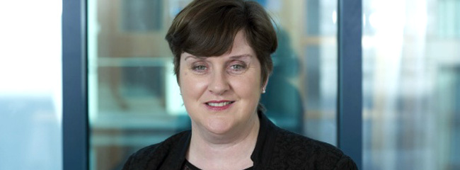 Patricia Hynes Lawyer at FitzGerald Solicitors Cork